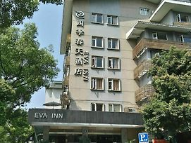 Eva Inn photos Exterior