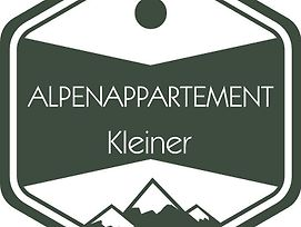 Alpenappartement Kleiner photos Exterior