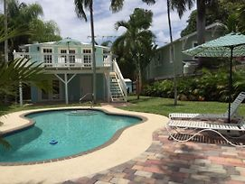 Perfect Holiday Villa Minutes From The Beach, West Palm Beach Villa 1850 photos Exterior