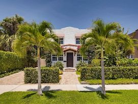 You Have Found The Perfect Luxury Villa West Palm Beach 6 photos Exterior