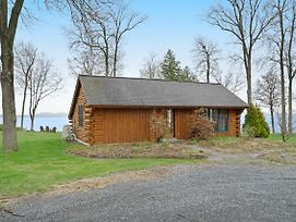 Lake Champlain Getaway photos Exterior