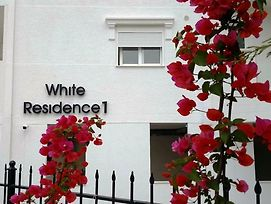 White Residence1 - Cirasola Home, Very Nice photos Exterior