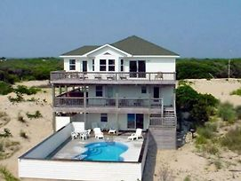Footprints In The Sand-Updated And Fresh. Pool, Hot Tub, Pets, Private, Quiet photos Exterior