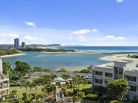 Little Cove Unit 23 Currumbin photos Exterior