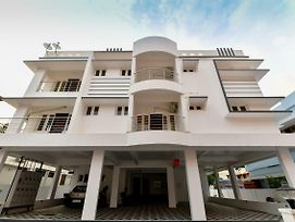 Modish 1Br Stay In Ernakulam photos Exterior