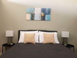 Downtown Lux 1Br Near Public Market Walk To All photos Exterior