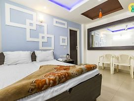 Room For 3 By Guesthouser photos Exterior