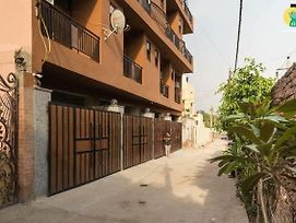 2 Bhk By Guesthouser photos Exterior