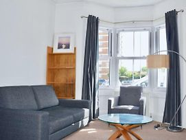 Charming 3 Bedroom House In Heart Of Hove photos Exterior