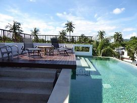 Exquisite Villa photos Exterior