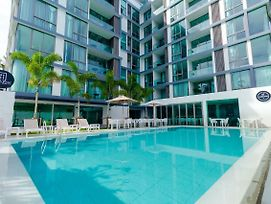 Oceanstone Laguna Phuket By Holy Cow photos Exterior