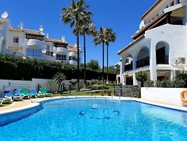 ☆Stylish 2Br With Views To The Sea & Near Golf photos Exterior