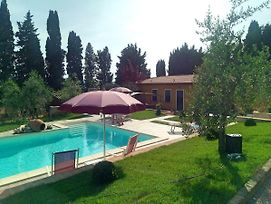 Stibbiolo Villa Sleeps 7 Pool Air Con Wifi photos Exterior