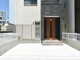 Suminchu House Rycom 1 photos Exterior