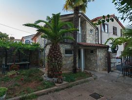 Apartments In Porec/Istrien 37747 photos Exterior