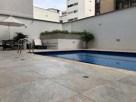 Room And Access To Pool, Turkish And Gym photos Exterior