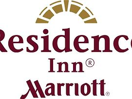 Residence Inn By Marriott Indianapolis South/Greenwood photos Exterior