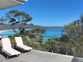 Beach Side Bay Of Fires photos Exterior