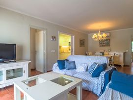 Calella De Palafrugell Apartment Sleeps 6 photos Exterior