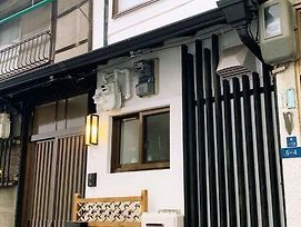 Traditional Japanese Villa Matsu House Mt 101 photos Exterior
