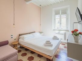 Bellavalle Rooms Vinci Florence Tuscany photos Exterior