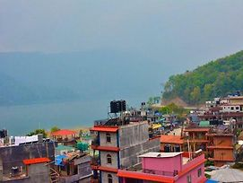 One Direction Pokhara photos Exterior