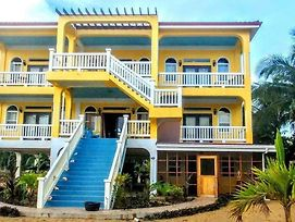 Belize Beach Condos photos Exterior
