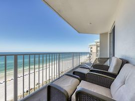 Majestic Sun 1111A Miramar Beach photos Exterior