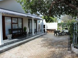 Metime Self Catering Accommodation photos Exterior
