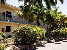 Looe Key Reef Resort And Dive Center photos Exterior