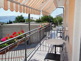 Apartments And Rooms With Parking Space Senj - 5569 photos Exterior