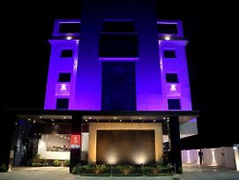 S Hotels Chennai photos Exterior