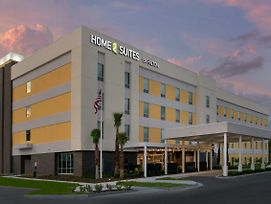 Home2 Suites By Hilton Lakeland photos Exterior