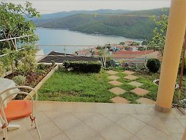 Apartments And Rooms With Parking Space Rabac 12368 photos Exterior