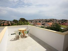 Rooms With A Parking Space Mali Losinj photos Exterior