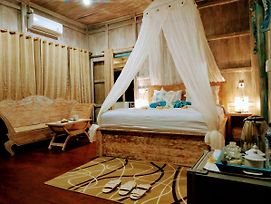 Golden Hill Cottage Nusa Penida photos Exterior