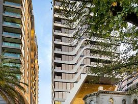 Quest St Kilda Road photos Exterior