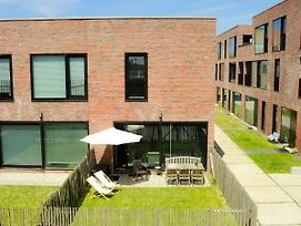 Holiday Home Rustig Oostende photos Exterior