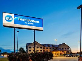 Best Western Dinosaur Valley Inn & Suites photos Exterior