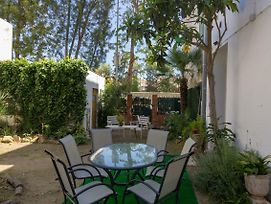 Quaint House Near The Beach, 10 Pax, Malgrat De Mar photos Exterior