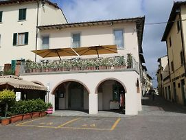 Suite Greve In Chianti photos Exterior