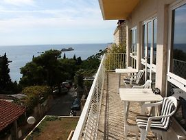 Apartments With A Parking Space Dubrovnik - 4688 photos Exterior