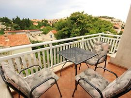Apartments With A Parking Space Dubrovnik - 9057 photos Exterior