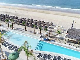 On Hotels Oceanfront (Adults Only) photos Exterior