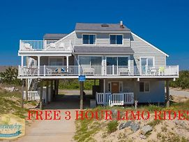 Lion In The Sand Home photos Exterior