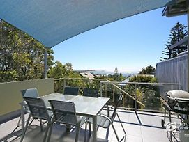 Angourie Blue 1 - Great Ocean Views - Surfing Beaches photos Exterior