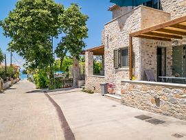 Petras Gi - Stone Houses photos Exterior