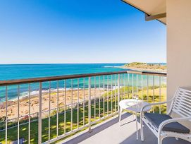 Craigmore On The Beach Unit 13 - Views Views photos Exterior