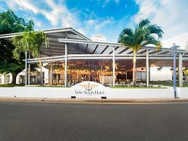 Airlie Beach Hotel photos Exterior