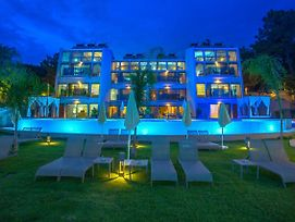 Orka Cove Hotel Penthouse & Suites Adults Only photos Exterior